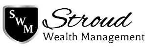 Stroud Wealth Management